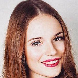 Sasha Spilberg profile photo