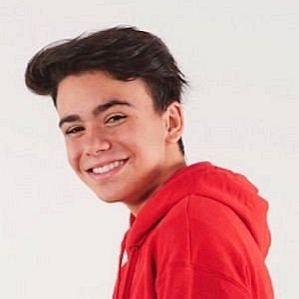 Luciano Spinelli profile photo
