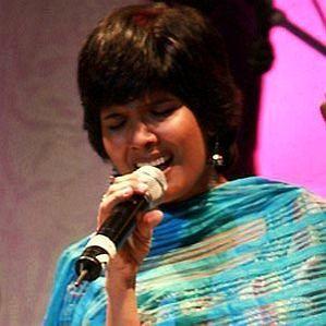 Anuradha Sriram profile photo