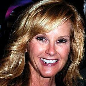 Rebecca Staab profile photo
