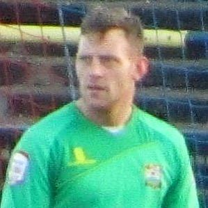 Graham Stack profile photo