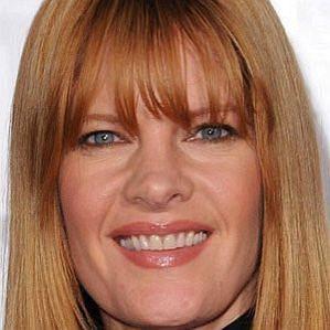 Michelle Stafford profile photo
