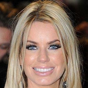Caroline Stanbury profile photo