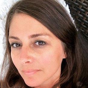 Kristin Stanford profile photo