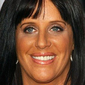 Patti Stanger profile photo