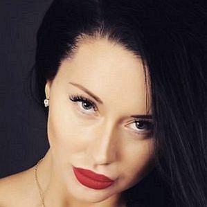 Anna Stankus profile photo