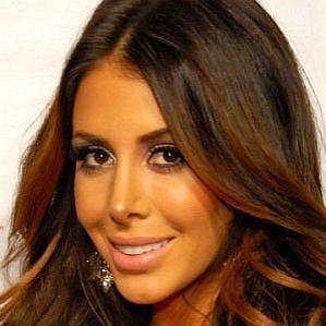 Jennifer Stano profile photo
