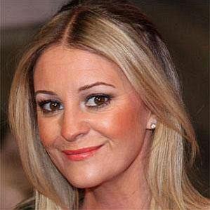 Nicola Stapleton profile photo