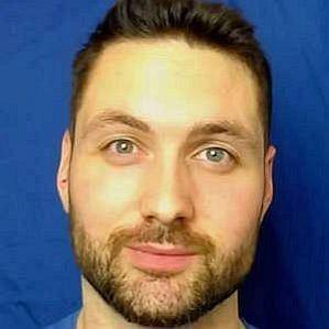 Dash Star profile photo