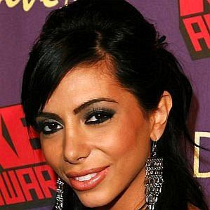 Lela Star profile photo