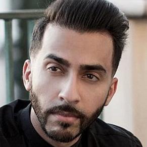 Waseem Stark profile photo