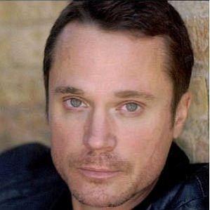 Anthony Starke profile photo