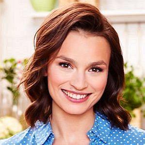 Anna Starmach profile photo