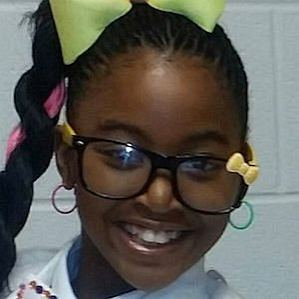 D Starr profile photo