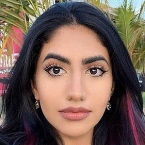 Noor Stars profile photo
