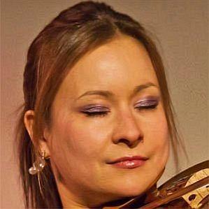 Arabella Steinbacher profile photo