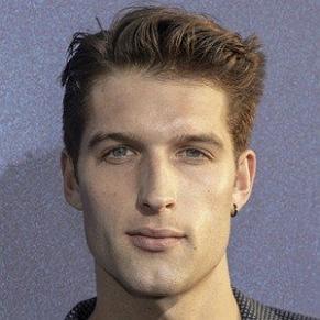 Zak Steiner profile photo