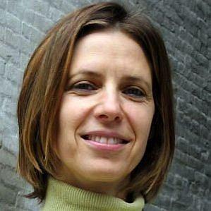Darcey Steinke profile photo