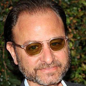 Fisher Stevens profile photo