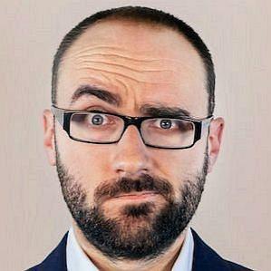 Michael Stevens profile photo
