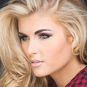 Kellie Stewart profile photo