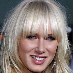 Kimberly Stewart profile photo