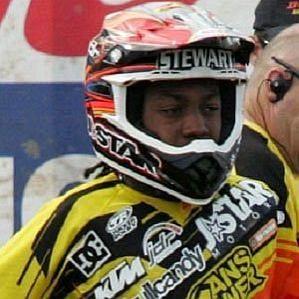 Malcolm Stewart profile photo