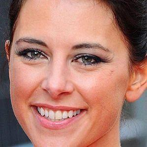 Belinda Stewart-Wilson profile photo