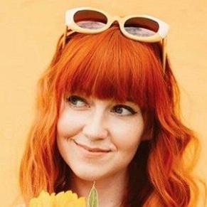 Rebecca Stice profile photo