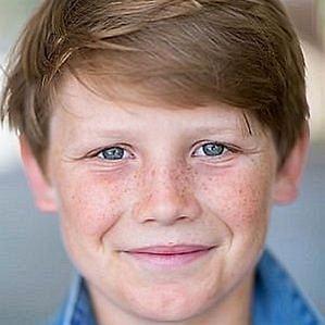 Caden Stillwell profile photo