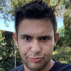 Stinkyrattictok profile photo