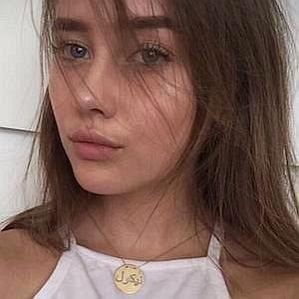 Nicole Sto profile photo