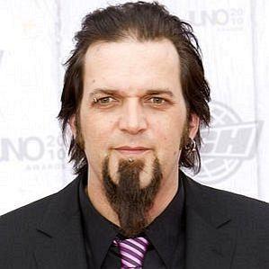 Barry Stock profile photo