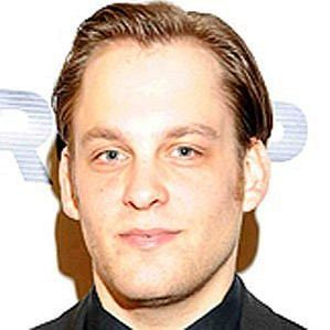 Theo Stockman profile photo