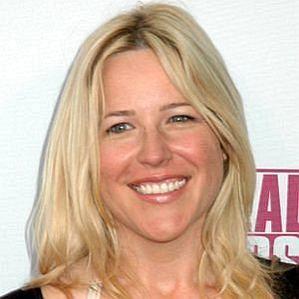 Beth Stolarczyk profile photo
