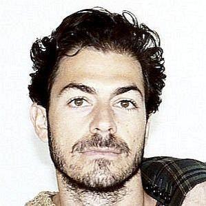Chris Stracey profile photo