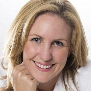 Elise Strachan profile photo