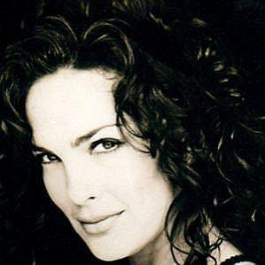 Julie Strain profile photo