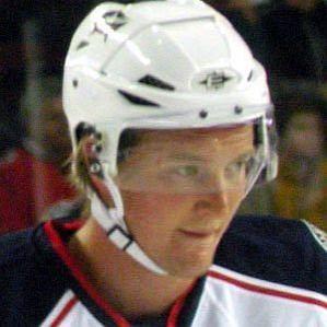 Anton Stralman profile photo