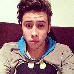 Alex Strecci profile photo
