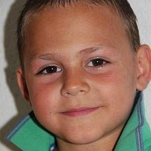 Giuliano Stroe profile photo