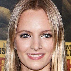 Daria Strokous profile photo