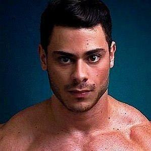 Leo Stronda profile photo