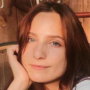 Bethany Struble profile photo