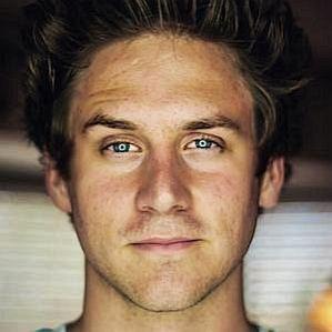 Justin Stuart profile photo