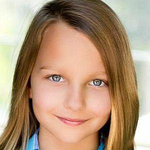 Livvy Stubenrauch profile photo