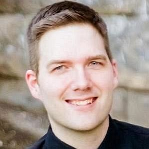 Chris Stuckmann profile photo