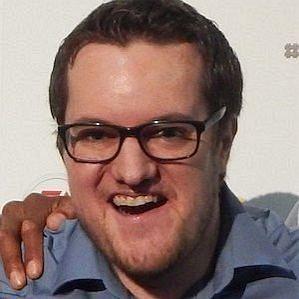 Kristian Sturt profile photo