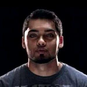 Subhaan Ashrafi profile photo