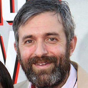 Alec Sulkin profile photo